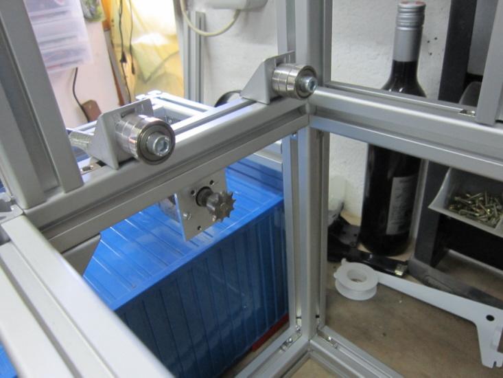 Kühlschrank Nach Aufbau Stehen Lassen : Technikmythen muss der kühlschrank ruhen transport stehend oder